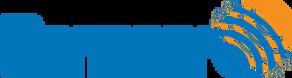 Sensear Logo