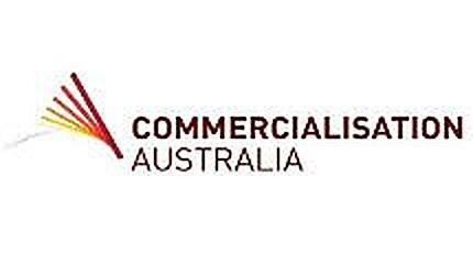 commericialisation-australia-sensear
